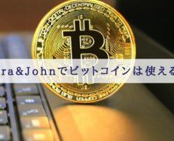 ベラジョン ビットコイン